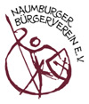 Naumburger Bürgerverein