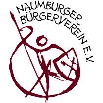 Logo NBüV quadr