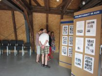 img_1032a